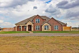 Photo of 5101 BUSHLAND RD Amarillo, TX 79124