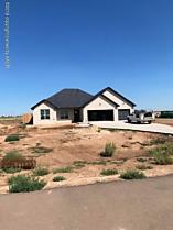 Photo of 17550 TRINITY AVE Amarillo, TX 79124