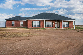 Photo of 13800 FM 1062 Canyon, TX 79015
