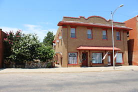 Photo of 1115 Main St Matador, TX 79244