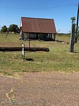 Photo of 27 Plainview St Howardwick, TX 79226