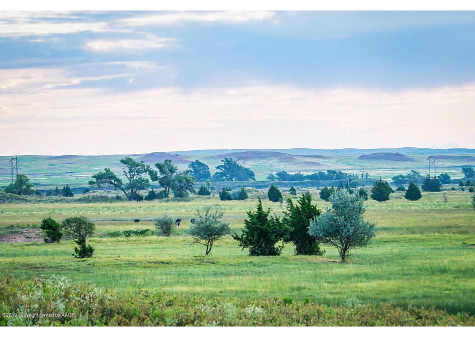 Photo of North Fork Ranch Wheeler, TX 79096