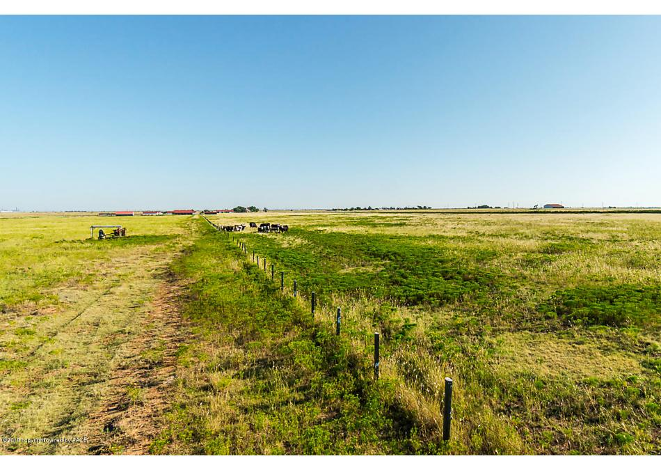 Photo of 11740 County Rd J Pampa, TX 79065