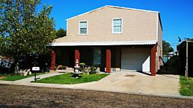 Photo of 1013 Spruce St Borger, TX 79007