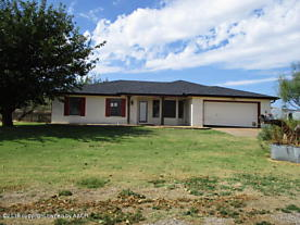 Photo of 7601 DURRETT DR Amarillo, TX 79124
