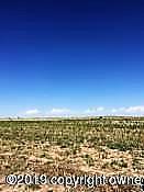 Photo of 64 Canyon E Pkwy Canyon, TX 79015