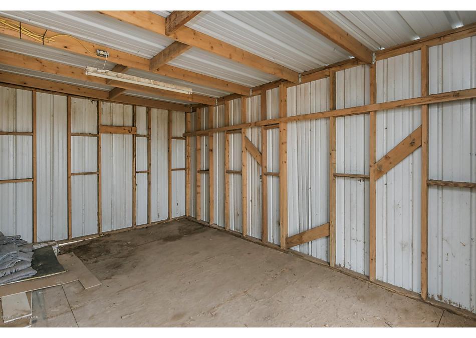 Photo of 1708 VENETIA RD Amarillo, TX 79118