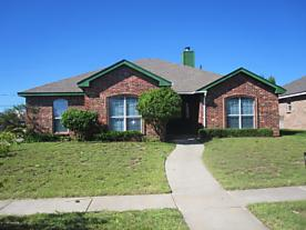 Photo of 4218 ROSS ST Amarillo, TX 79118