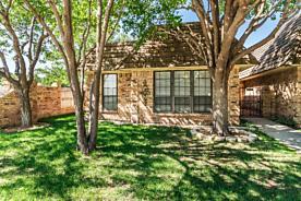 Photo of 5932 DEVON DR Amarillo, TX 79109