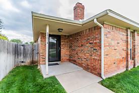 Photo of 3501 A Van Tassel St Amarillo, TX 79121
