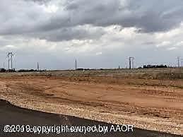 Photo of 2907 SPOKANE AVE Amarillo, TX 79118