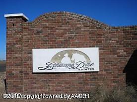 Photo of 5811 CPT AUGUSTUS MCCRAE TRL Amarillo, TX 79118