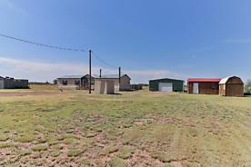 Photo of 14500 Gordon Cummings Rd B Amarillo, TX 79015
