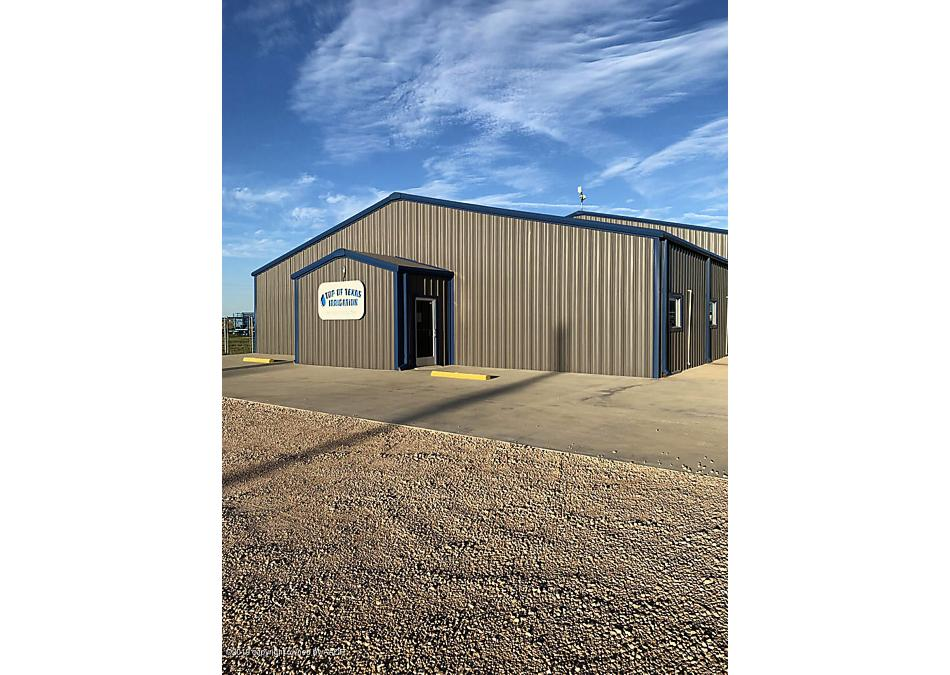 Photo of 11401 Coulter St Amarillo, TX 79119