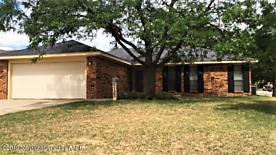 Photo of 5125 Benton Dr Amarillo, TX 79110