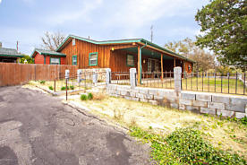 Photo of 116 BRENTWOOD RD Amarillo, TX 79118