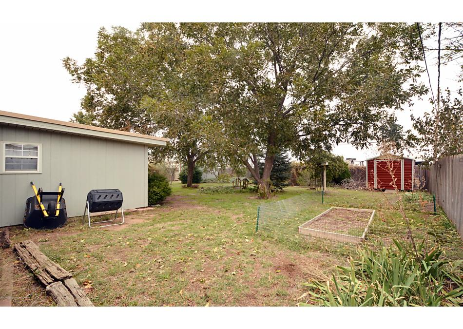 Photo of 521 Overland Trl Fritch, TX 79036