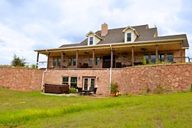 Photo of 7930 Co Rd 21 Wheeler, TX 79096