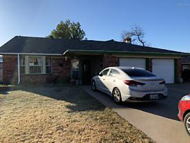 Photo of 1129 Elmore St Borger, TX 79007