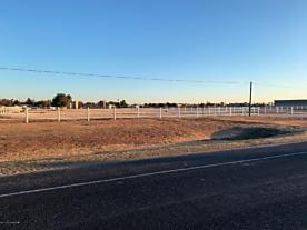 Photo of 210 24th Ave. Perryton, TX 79070