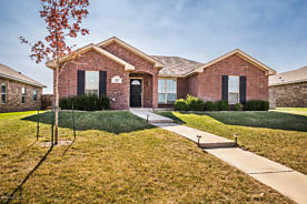 Photo of 3803 ARDEN RD Amarillo, TX 79118