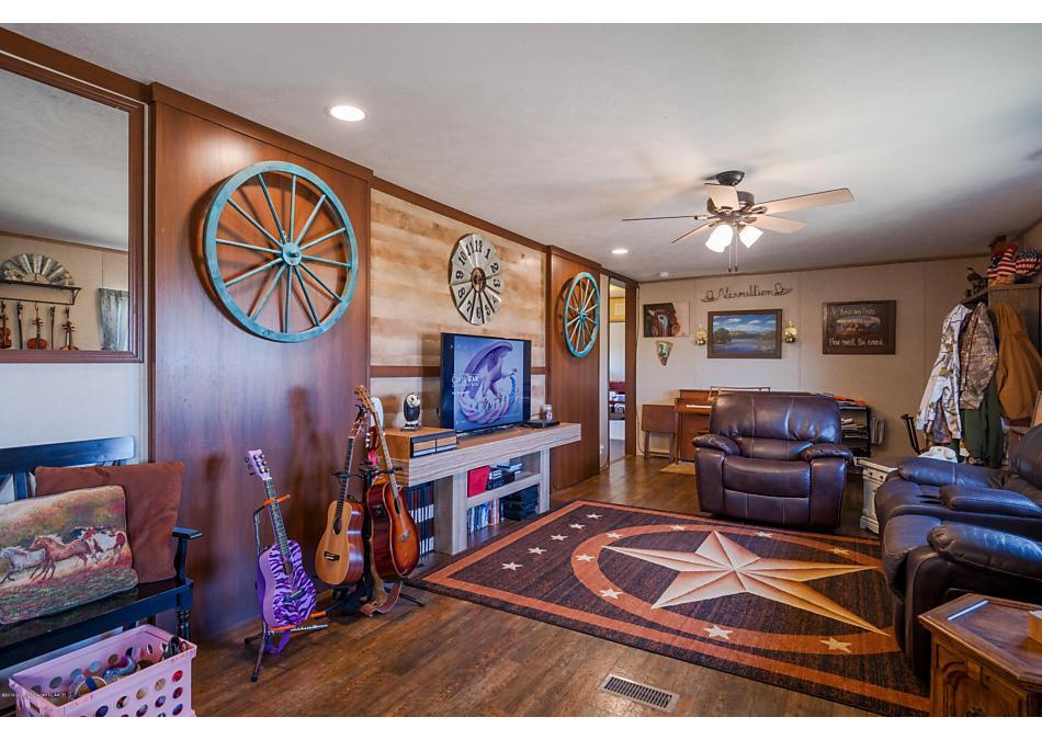 Photo of 22300 ADKISSON RD Canyon, TX 79015