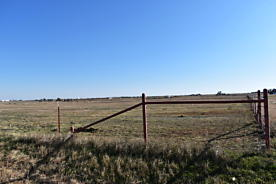Photo of Second St Happy, TX 79042