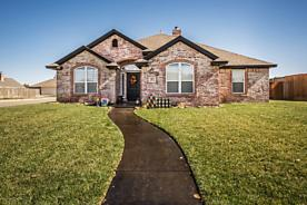 Photo of 8101 KNOXVILLE DR Amarillo, TX 79118