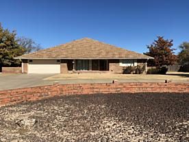 Photo of 119 15th St Hereford, TX 79045
