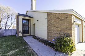 Photo of 1801 STEEPLECHASE #401 Amarillo, TX 79106
