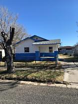 Photo of 609 S Alabama St Amarillo, TX 79106