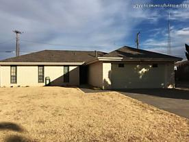 Photo of 813 kentucky Perryton, TX 79070