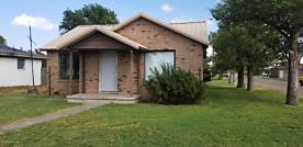 Photo of 511 Ave O Sunray, TX 79086