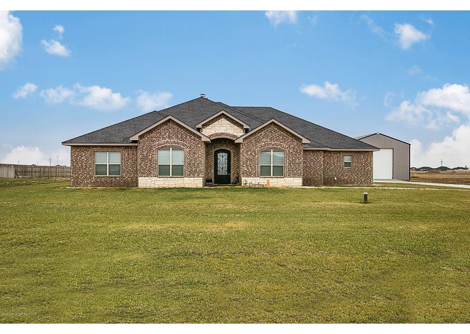 Photo of 18500 WILLOW WAY RD Amarillo, TX 79124