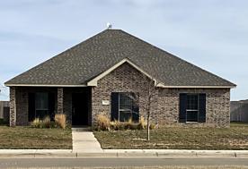 Photo of 7701 LEGACY PKWY Amarillo, TX 79119