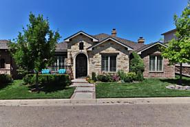 Photo of 6002 TUSCANY VILLAGE Amarillo, TX 79119