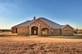 Photo of 14100 WILDERNESS TRL Amarillo, TX 79118