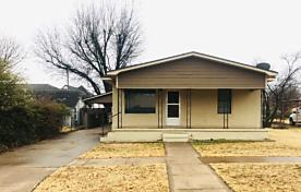 Photo of 710 Cleveland Memphis, TX 79245