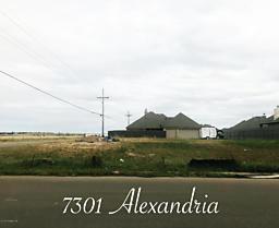 Photo of 7301 ALEXANDRIA AVE Amarillo, TX 79118