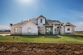 Photo of 9191 STRAWBERRY FIELDS DRIVE EAST Canyon, TX 79119