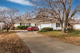 Photo of 3406 PATTERSON DR Amarillo, TX 79109