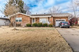 Photo of 129 BEVERLY DR Amarillo, TX 79106