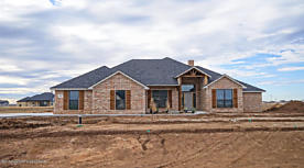 Photo of 4250 WILDCAT SPRINGS RD Amarillo, TX 79119
