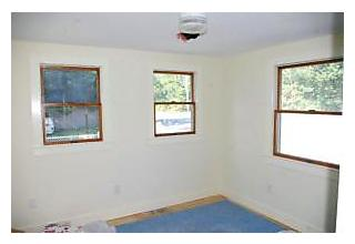 Photo of 491 Campground Road Eastham, MA 02642