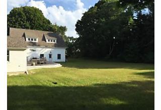 Photo of 36 Crosby Lane Brewster, MA 02631