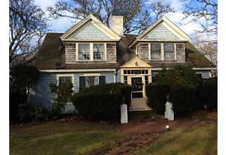 Photo of 2449 Main Street Brewster, MA 02631