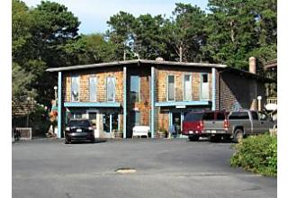 Photo of 2068 State Rte 6 Highway Wellfleet, MA 02667