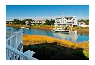 Photo of 355 Great Island Road West Yarmouth, MA 02673
