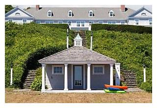 Photo of 421 Main Street Osterville, MA 02655