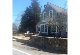 Photo of 1595 Main West Barnstable, MA 02668